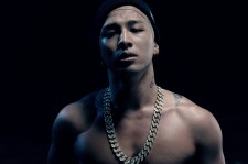 Taeyang -
