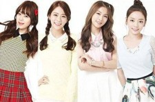 KARA To Make Comeback This Summer In Both Korea-Japan With New Member Youngji