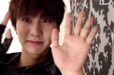 BIGSTAR Jude Sends Message To Fans In English While In Japan [VIDEO]