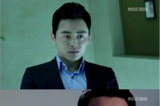 'The King 2 Hearts' Jo Jung Suk Sacrifice Himself for Lee Jae Ha?