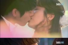 'Rooftop Prince' Yoochun & Han Ji Min's Wedding - Epitome of Romance