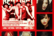 Red Light Concept Review