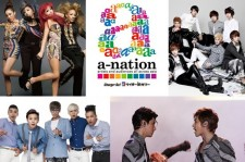 a-nation 2012