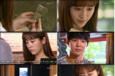 'Rooftop Prince' Park Yoochun & Han Ji Min are the Reason for the Drama's Success