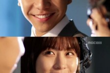 'The King 2 Hearts' The Meaning of '2 Hearts'