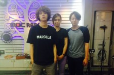 Royal Pirates Member Moon To Become Permanent Panel On Jung Joon Young's Radio Show