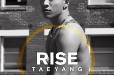 Taeyang Holds Throne On Melon Weekly Charts For Five Consecutive Weeks