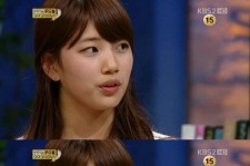 Suzy, Issues About Her Bad Acting