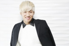 Big Bang Daesung Solo Album, 'D'slove' Tops Japan Oricon Album Daily Chart