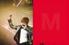 Lee Min Woo To Release Christmas Concert DVD