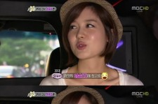 """Sung Yuri """"Now That I'm In my 30's My Ideal Type Became Modest"""""""
