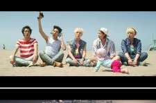 U.S. Billboard Rates B1A4's 'Solo Day' To Be 'This Year's Most Delightful K-Pop MV'