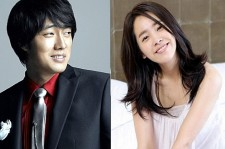 'Rooftop Prince' Han Ji Min's Promise to So Ji Sub!