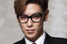 Tazza 2 Choi Seung Hyun Said He Let Himself Go For His New Role
