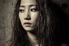 "HA:TFELT (Yenny) To Stage Solo Debut Performance On ""M Countdown"""