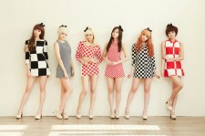 Hello Venus To Discuss Future Plans Of Group