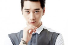 2PM Hwang Chansung To Appear In A Chinese Movie