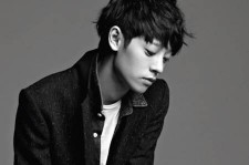 Jung Joon Young Gets Casted On