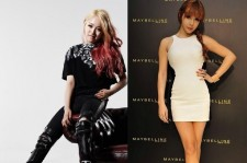 A.KOR alienates 2NE1 fans with Kemy's Park Bom diss track.