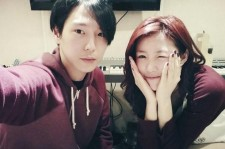 hyosung himchan picture