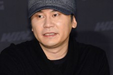 yang hyun suk wants to make gd act