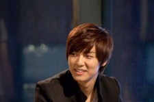 'Unexpectedly You' Kang Min Hyuk Praised For His Acting!