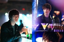 'A Gentleman's Dignity' What's Going On Between CNBLUE's Lee Jong Hyun and Kim Ha Neul?