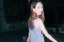 Ye Eun Shares A Photo Taken By Sunmi Showing Unchanged Friendship