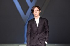 Nam Tae Hyun has apologized for his informal language at a recent concert.