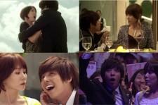 'I Love Italy' Super Junior's Kim Kibum Becomes Park Ye Jin's Pet?