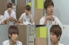 'Unexpectedly You' CNBLUE's Kang Min Hyuk & Kwak Dong Yun 'A Perfect Comic Ensemble'