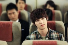 'A Gentleman's Dignity' CNBLUE's Lee Jong Hyun - 'What is His Character?'