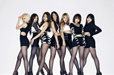 Group AOA Invited To 'TOKYO RUNWAY 2014' Fashion Show As Only Korean Guest Artists
