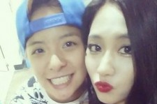 f(x) amber and miss a fei