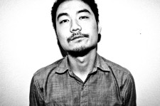 Dumbfoundead aka Parker will be performing at NYU's Skirball Center on August 16.