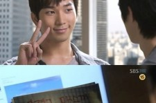 'Ghost' MBLAQ's G.O Caught Watching Porn?