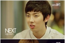 2AM Jo Kwon's Harsh Words Made Girl Group GLAM in Tears