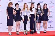 Will A-PINK Become The Next Japan Hallyu Star After Girls' Generation-KARA?