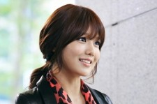 SNSD Sooyoung's Special Appearance on 'A Gentleman's Dignity'