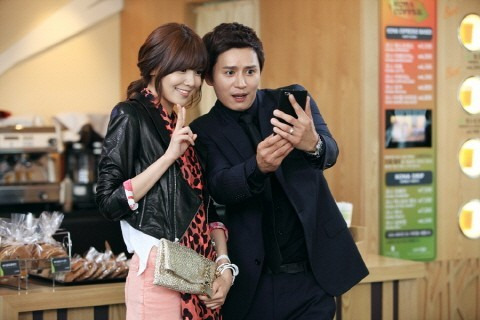 SNSD Sooyoung's Special Appearance on 'A Gentleman's Dignity'key=>1 count2