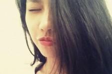 miss a fei goodnight kiss