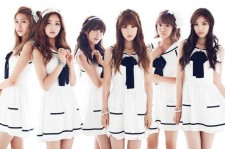 Will Apink Continue The Success Of Korean Girl Groups In Japan?