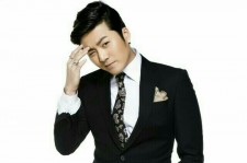 Singer Eru's Popularity Spreads From Indonesia To China With New OST