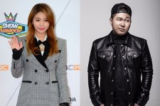 Who Will Stop Jang Bum Joon's Music Success?