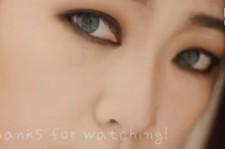 MISS A - Hush Makeup Tutorial