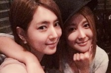 solbi picture with han chae ah