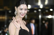 Clara To Become A Reporter For
