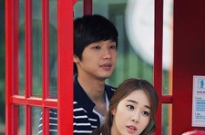 Ji Hyun Woo, After Confessing To Yoo In Na, Turns MIA