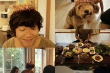 lee sang soon birthday lee hyori blog