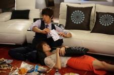 'I Love Italy' Park Ye Jin & Super Junior Kim Kibum's Intimate Date!